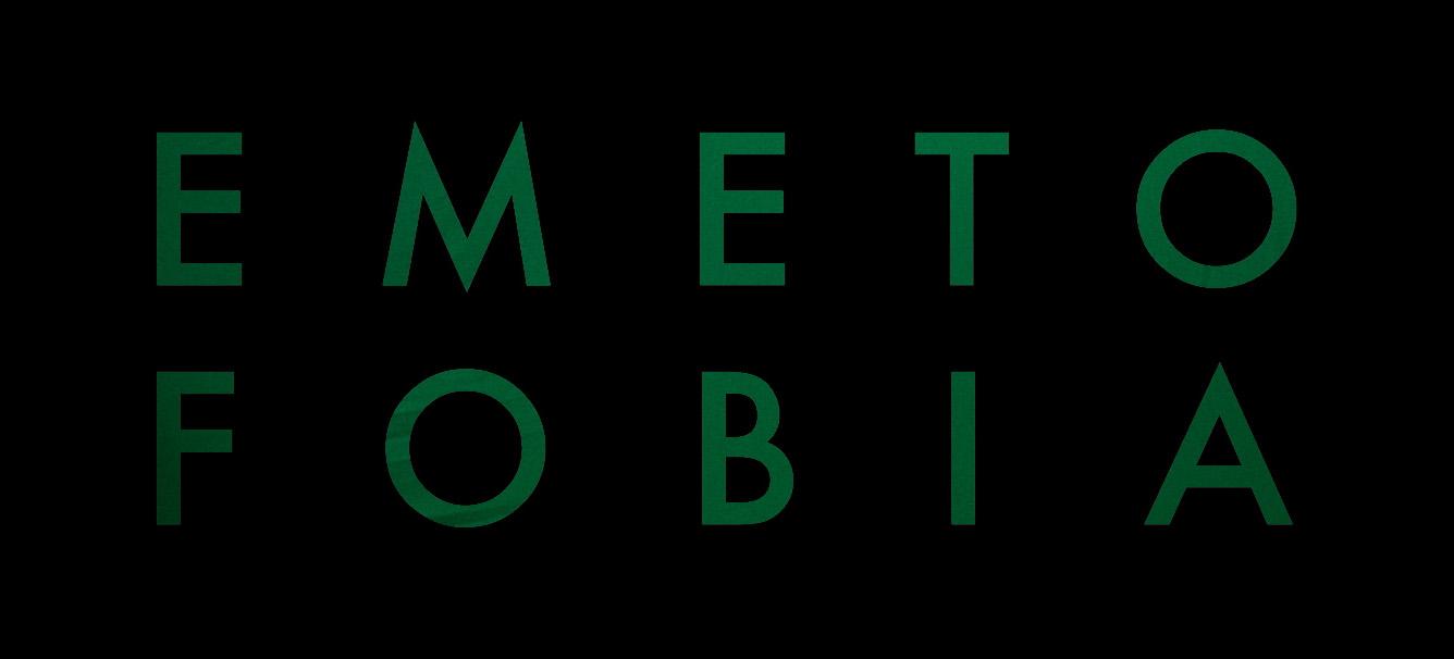 EMETOFOBIA